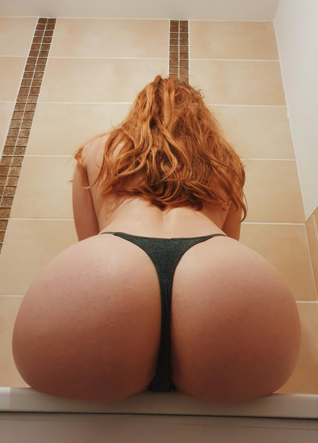 ssexis pictures beautiful woman